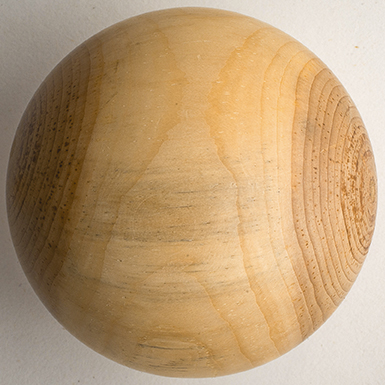 52 Børstekoglefyr.Bristlecone Pine