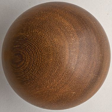 95 Rose mahogni.Australian Rosewood.