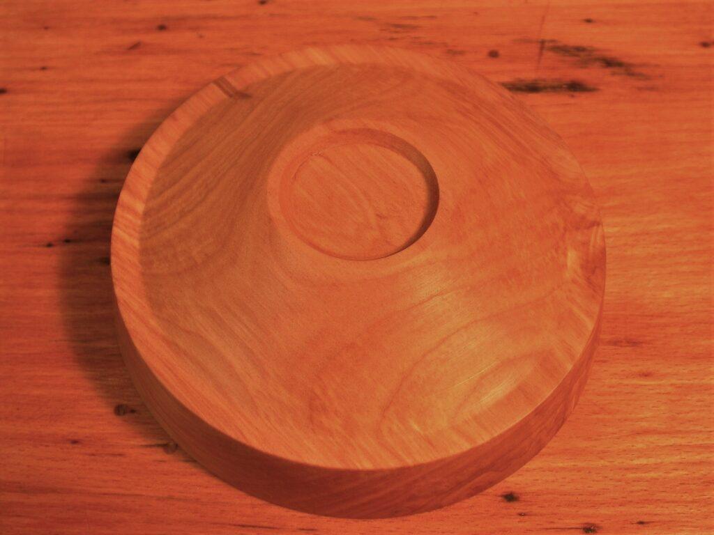 Lille skål 3